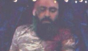 al Baghdadi morto bufala